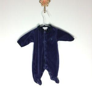 Ralph Lauren one piece outfit